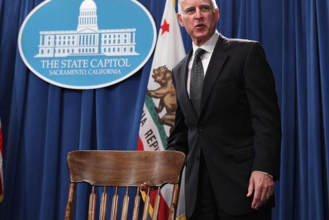 NOVIEMBRE  Pasa Prop. 30 en CA Las escuelas de San Francisco ya no recor...