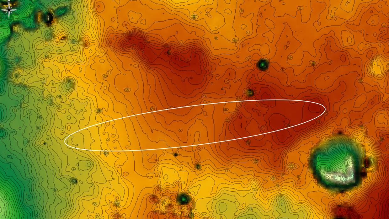 Europa sigue sin saber si el módulo de aterrizaje de ExoMars 'sobrevivió...