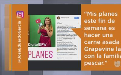 #MiPlanEs y otras tendencias en la red