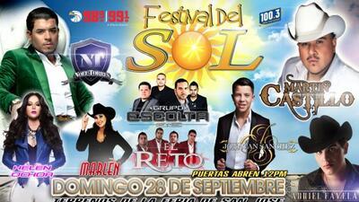Sunday, September 28th at the San Jose Fairgrounds! Doors open at 12PM N...