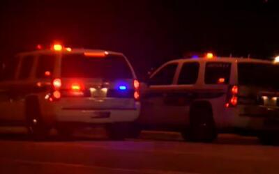 'Arizona en un Minuto': policía investiga la muerte de una persona que f...
