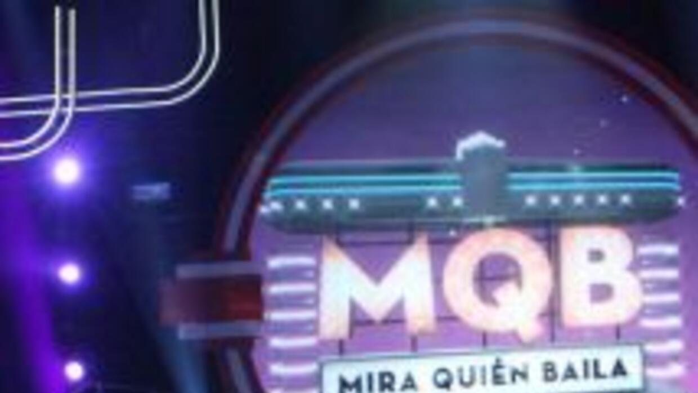 La décima noche fue decisiva para conocer los tres finalistas de MQB.