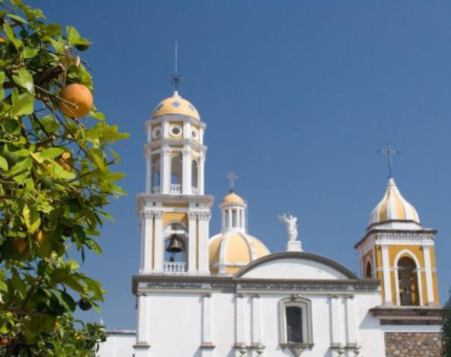 El primer puesto fue para Colima, quien se mantiene en el sitio de honor...