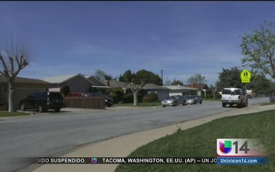 Autoridades de San José identifican a joven baleado