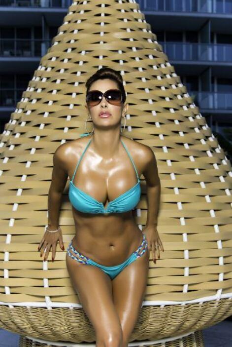En una exclusiva de la revista TVyNovelas, nos presentan el audio de una...