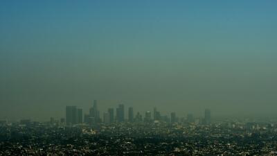 Opinión: Economía justa y planeta sostenible van de la mano GettyImages-...