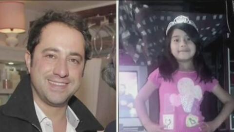 Encuentran muerto al vigilante del edificio donde asesinaron a una niña...