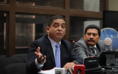 Tribunal brasileño suspende comisión que analizará juicio de Rousseff Fo...
