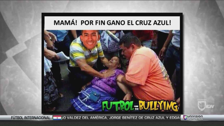 Nadie se salvó de los memes en la jornada 6 de Liga MX