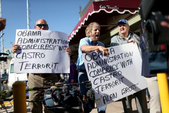 Osvaldo Hernández, Miguel Saavedra y Carlos Muñoz reaccionario enojados...