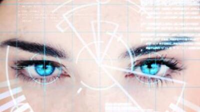 salud - ojos