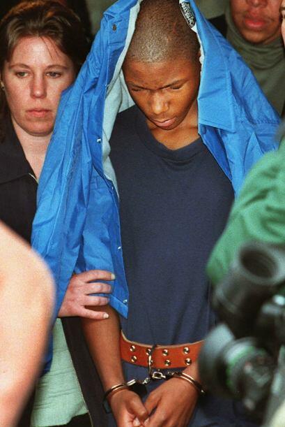 Dos jóvenes de 24 y 26 años fueron detenidos por la Procuraduría General...