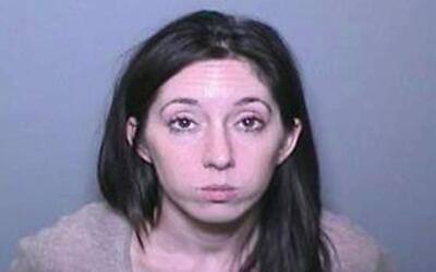 Suzanne Hadley podría enfrentar cadena perpetua.