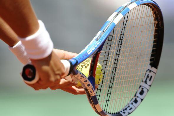 ¡Están listas las finales del Roland Garros y están más emocionantes que...