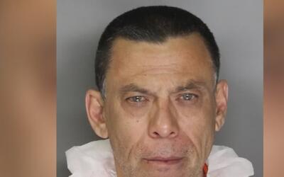 Arrestan al sospechoso de asesinar a cuatro miembros de una familia en S...