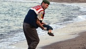 turquia migrantes dl bs