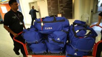 Cuba aplicará nuevas tasas aduaneras a las importaciones que realicen vi...