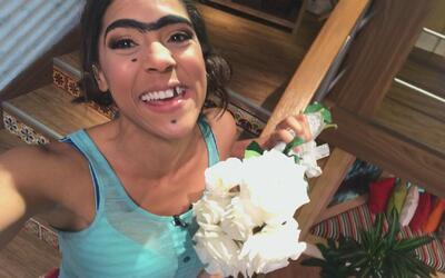 Detrás de cámaras: Marco Antonio está buscando la próxima señora Regil,...