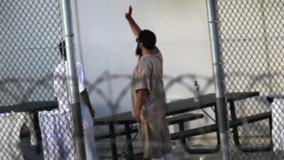 El número de presos políticos en Cuba se duplicó en los últimos nueve me...