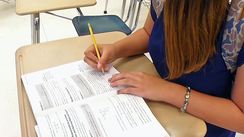 Conoce los cambios en el nuevo examen SAT de admisión a la universidad