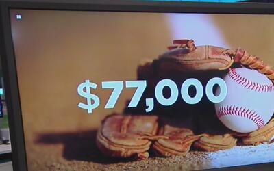 ¿Cuánto estarías dispuesto a pagar para ir a los juegos de la Serie Mund...