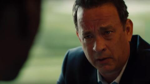 Descubre por qué no te debes perder 'Inferno', protagonizada por Tom Hanks