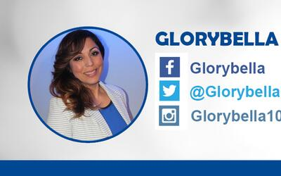 Glorybella
