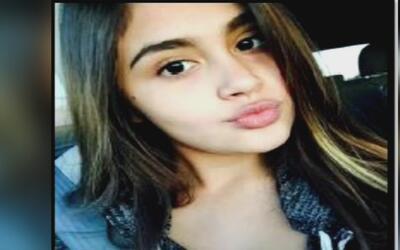 Autoridades buscan a adolescente de 14 años desaparecida en Miami-Dade