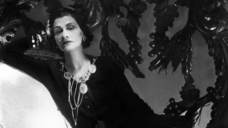 La marca fundada por Coco Chanel arriba hoy a la isla de Cuba.