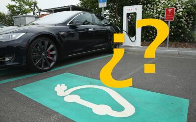 Tesla develará un inesperado producto secreto el próximo 1...