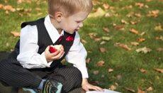 """Los niños pueden """"practicar las ciencias"""" mientras exploran la naturaleza"""