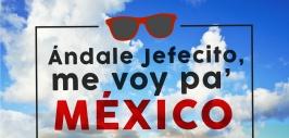 Amor 107.5 MEXICO.jpg