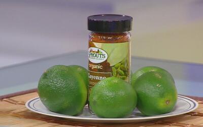 Alimentos y suplementos que pueden ayudar a combatir la celulitis