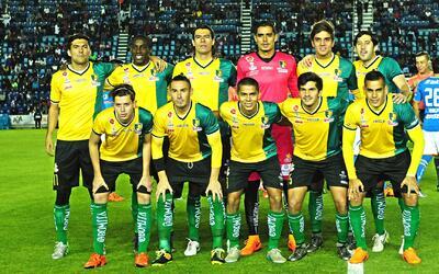 Mérida 2-1 Atlante: Los Venados se imponen a los Potros y aspiran a cuar...