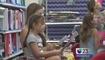 Aprovechan compras escolares sin 'taxes'