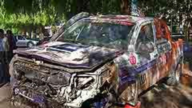 Muerte en el Dakar 1abcd17920d3459b8cf417e1e078aaef.jpg