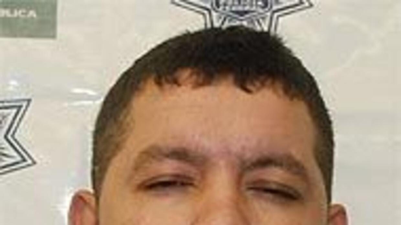 Cuatro sicarios implicados en 55 homicidios fueron capturados en norte d...