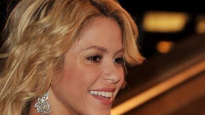 La estrella desea que miles de famosos se unan a su labor.