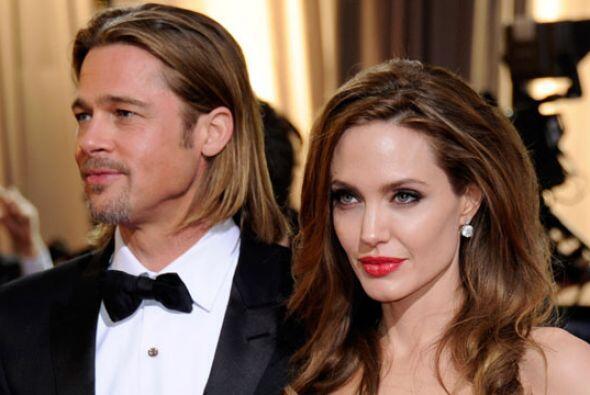 Algunas parejas se comprometieron en el 2012, pero caminarán hacia el al...