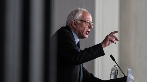 Supermartes 3 GettyImages-Sanders-Mar-2016.jpg