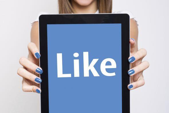 Además, cada vez más, el deseo de privacidad en redes soci...
