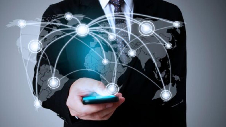 Autoridades pien que teléfonos inteligentes en EEUU estén equipados con...