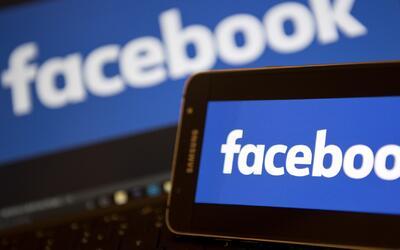 Live chat, la nueva herramienta de interacción en Facebook
