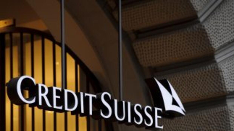 EU busca sospechosos de evasión fiscal principalmente en países como Suiza.
