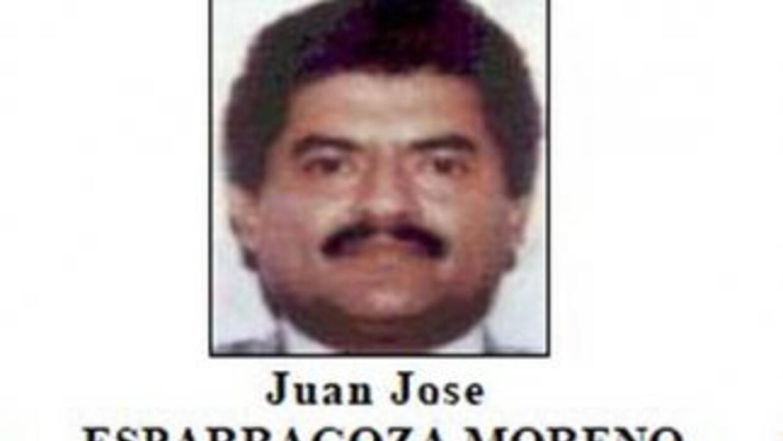 Al parecer Juan José Esparragoza Moreno habría muerto en junio pasado, a...