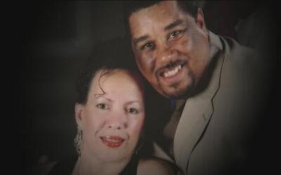 Altercado familiar terminó en muerte cuando intervino la policía