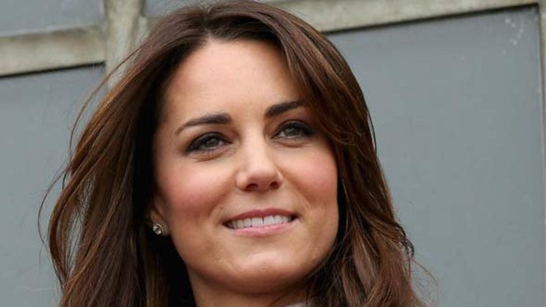 "La ""duquesa de Cambridge"" no es fanática de lucir prendas sexys."