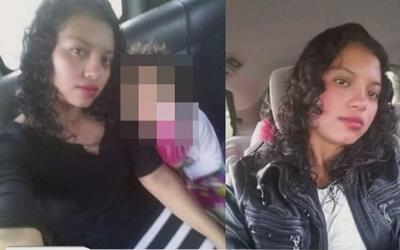 Mujer asesinada en Connecticut será sepultada en la ciudad de Petén, Gua...