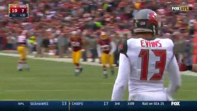 Mike Evans highlights