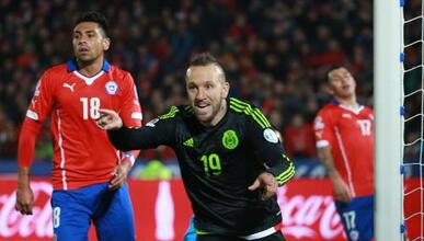 Chile GettyImages-477266770.jpg